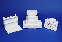 Metal First